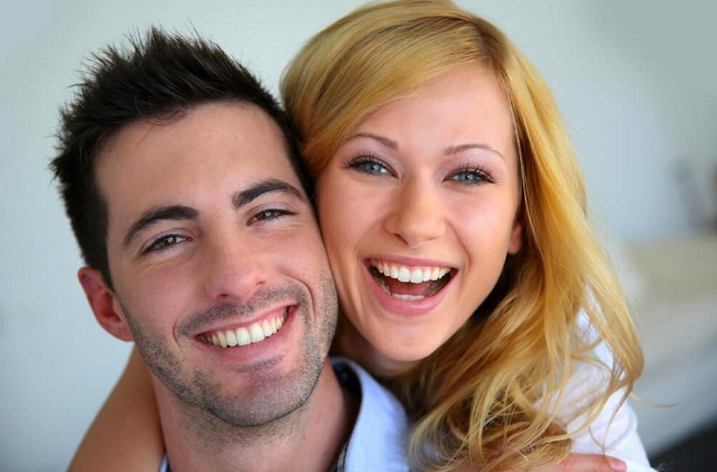 12 Essential Steps for Online Dating Profile Pictures